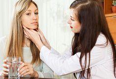 Какие гормоны мешают похудеть — Как влияют гормоны на похудение ...