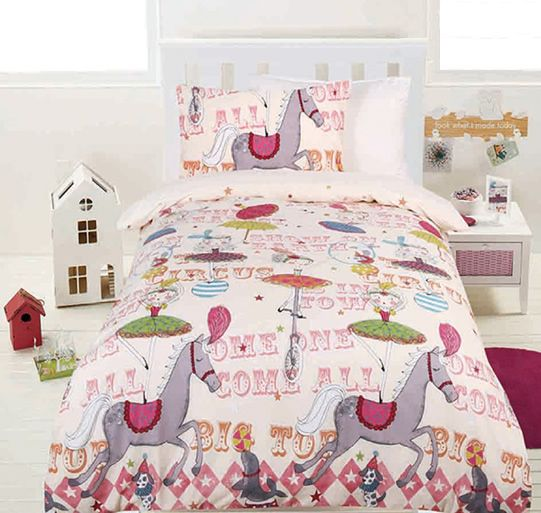 Kids Bedroom Linen cottonbox - bed linen :: quilt cover sets, kids bed linen, duvet