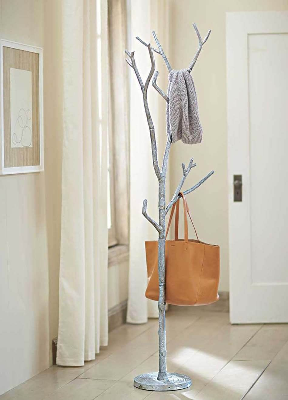 Modern Home Design With Tree Style Coat Rack Tree Coat Rack Coat Rack Coat Stands