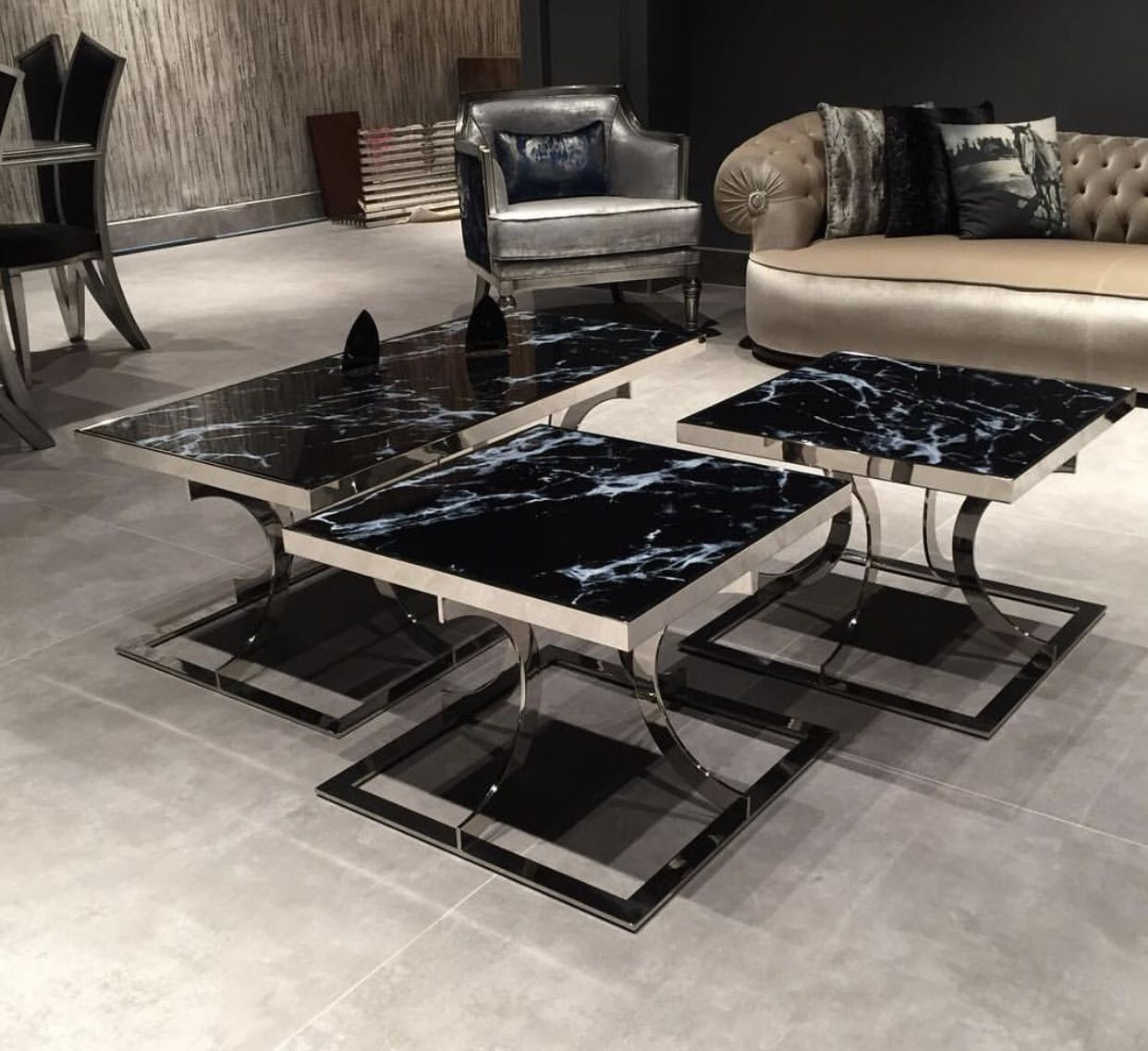 Pin By Iwona On Furniture Coffee Table Design Home Accessories Coffee Table