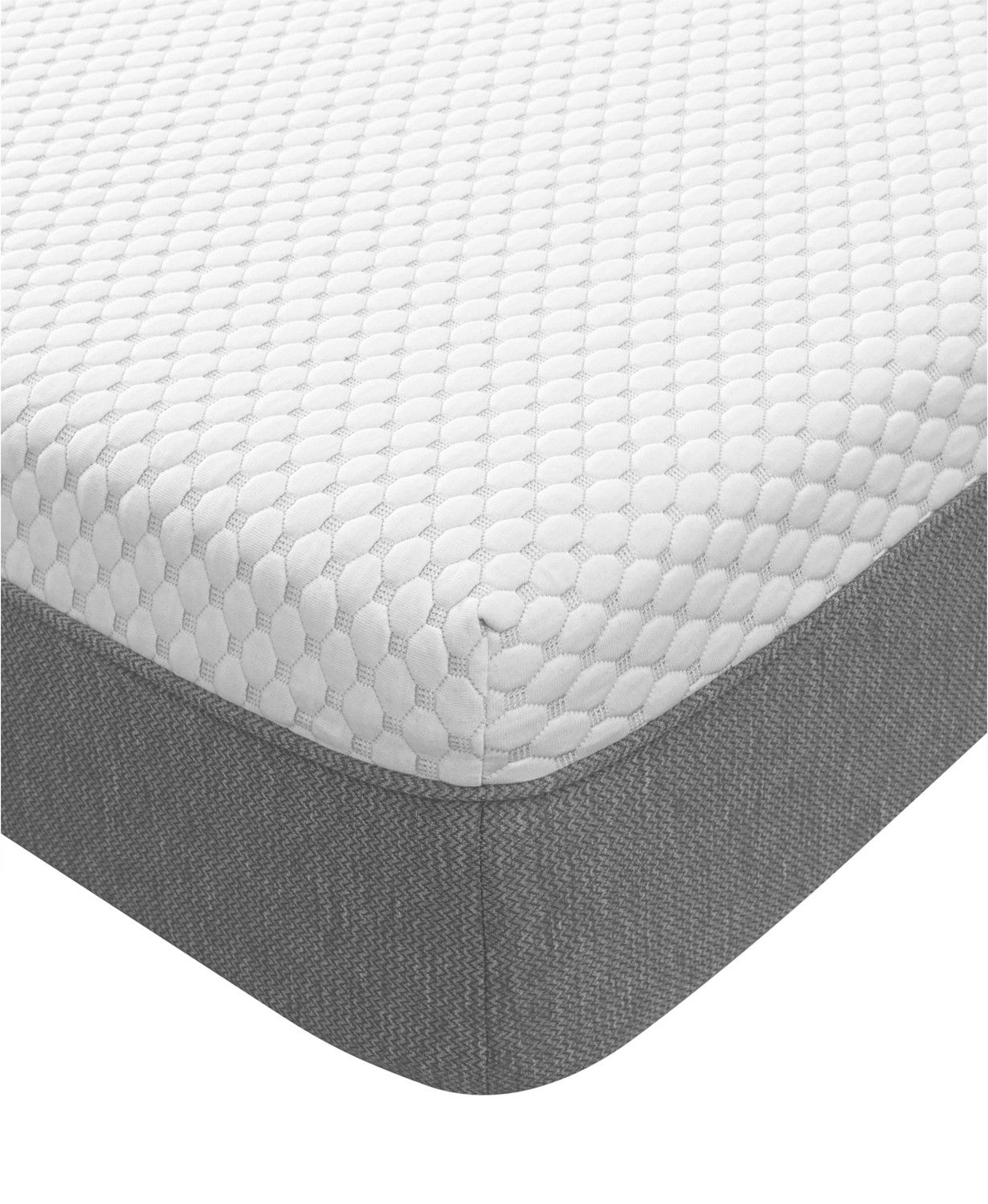 Martha Stewart Collection 10 Memory Foam Mattress King Quick Ship Mattress In A Box Ma Queen Memory Foam Mattress Foam Mattress Firm Memory Foam Mattress