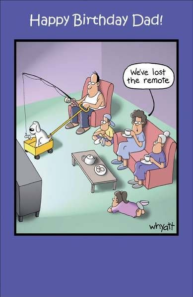 Greeting Cards Gary Larson Far Side Far Side Pinterest The