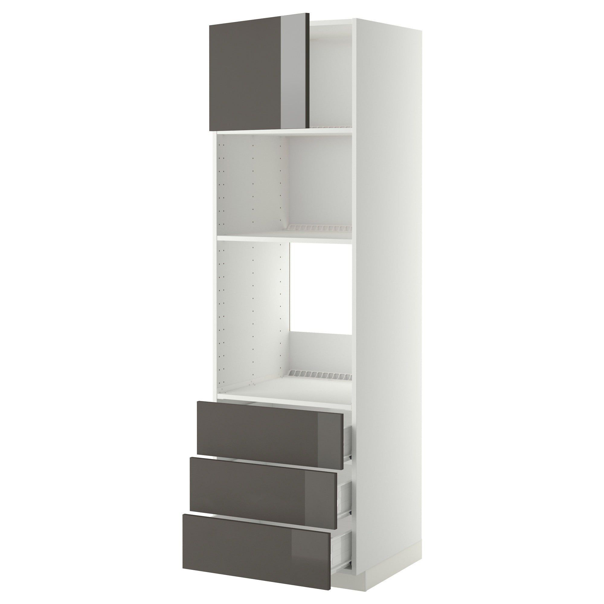 New Micro Onde Encastrable Profondeur 30 Cm Cabinet Kitchen Cabinets Tall Cabinet Storage