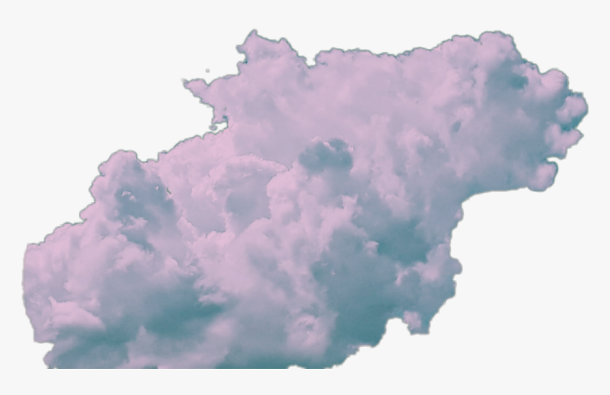 Cloud Clouds Nube Nubes Aesthetic Aestheticcloud Nubes Aesthetic Png Transparent Png Is Free Transparent Png Image To Explore In 2020 Png Images Image Clouds
