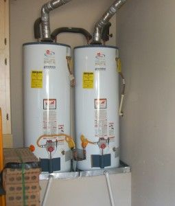 Tips For Replacing A Hot Water Heater Http Www Leakgeeks Com Hotwaterheater Replacing Water Heater Repair Water Heater Maintenance Water Heater Replacement