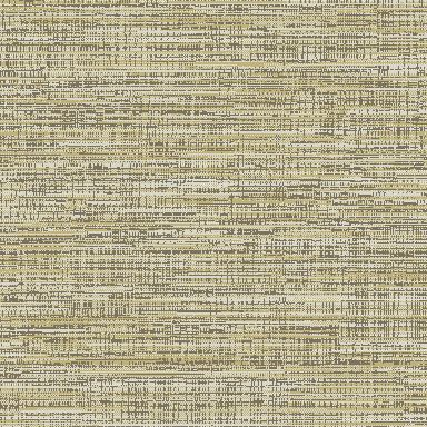 Shaw Hospitality Group Design Journey Cloth Stone Hospitality Carpet Collection Pattern Jaali Texture Cf1 Stone Collection Rugs On Carpet Shaw Hospitality