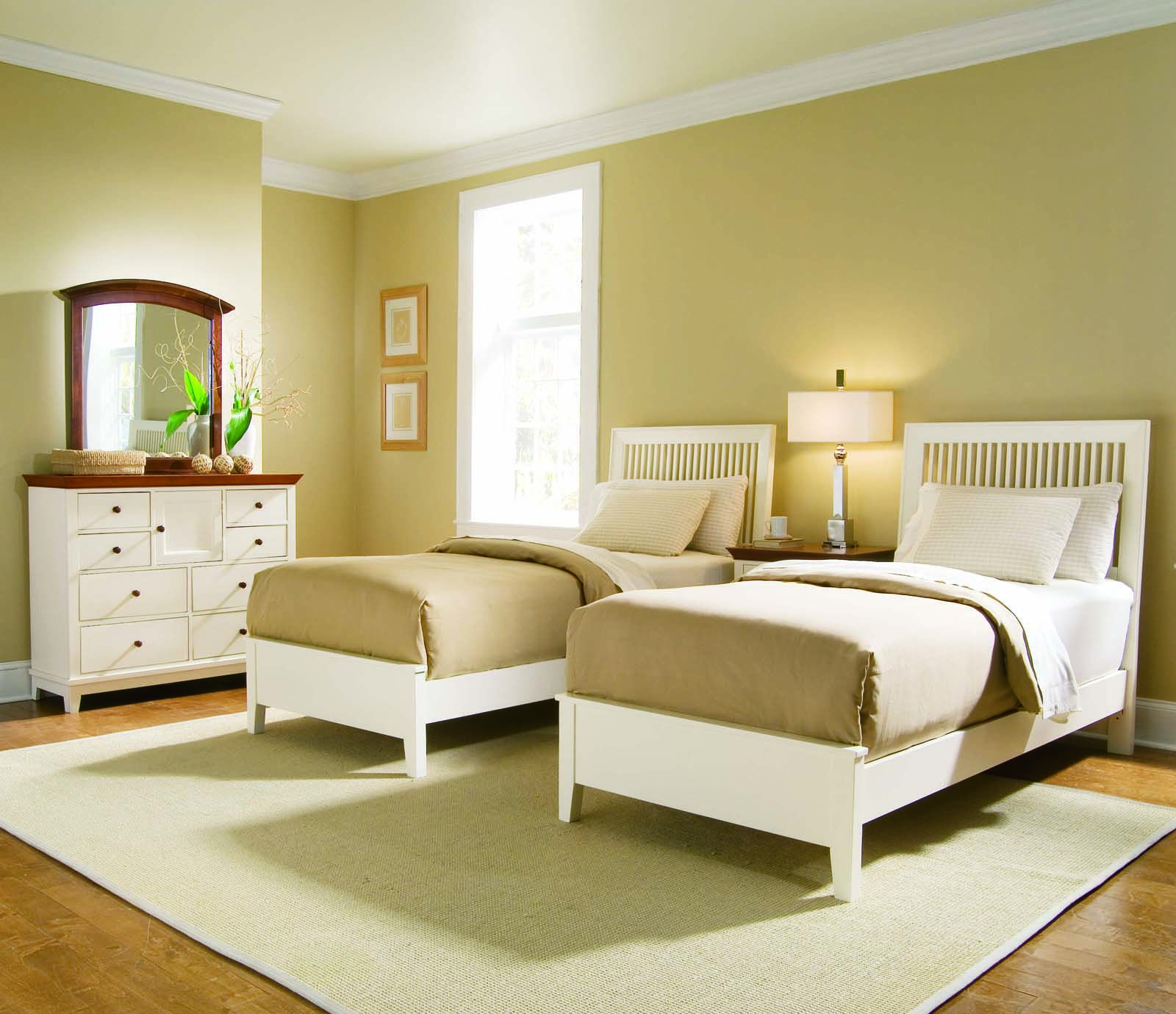 by using our bedroom furniture set you have possibility to give