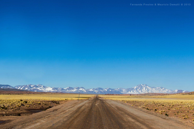 Atacama / Chile  http://fprestes.blogspot.com.br/2014/02/piedras-rojas-pt1.html