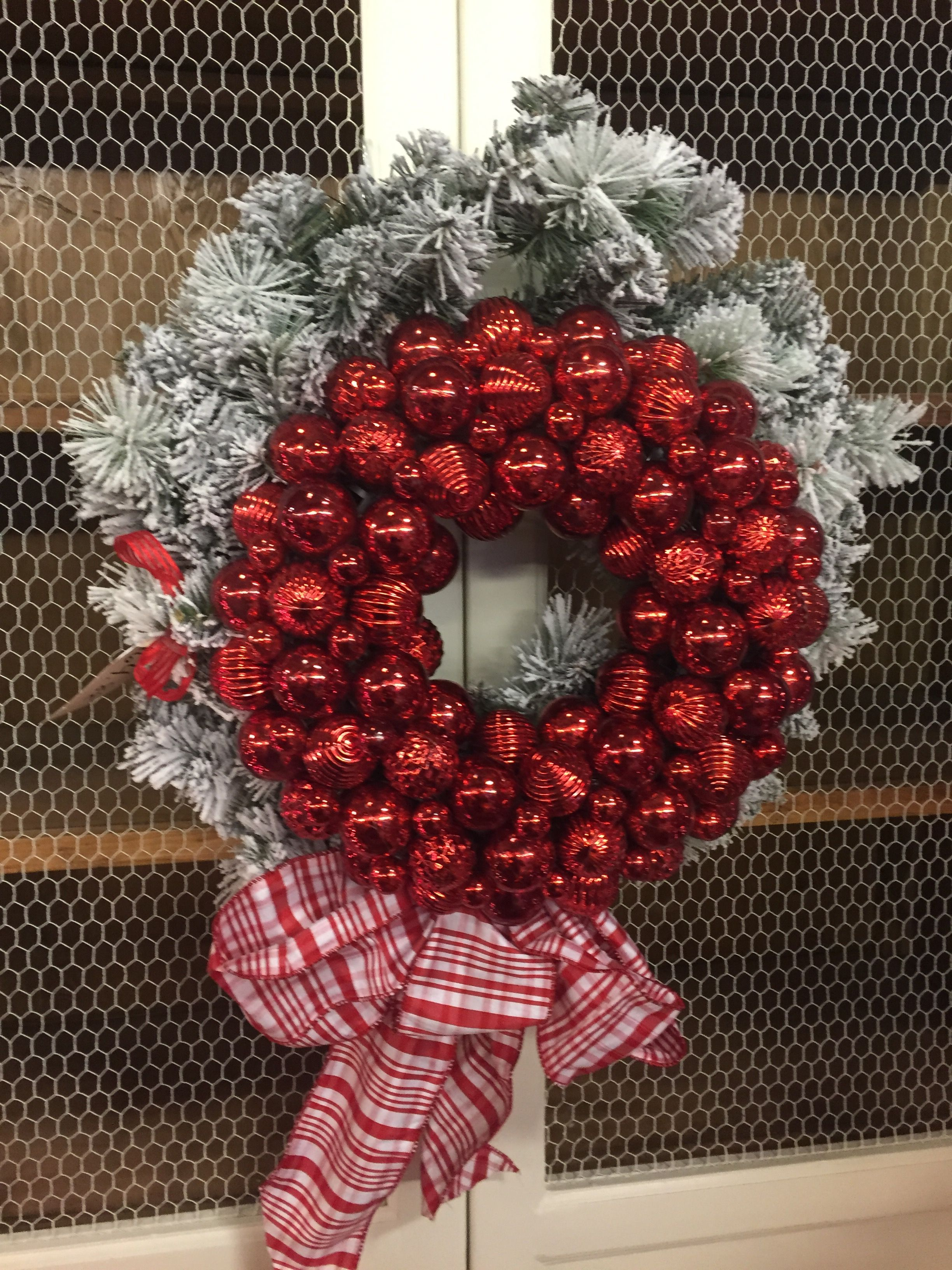 Wreaths, Christmas, Garlands, Natal, Xmas, Door Wreaths, Navidad, Deco Mesh
