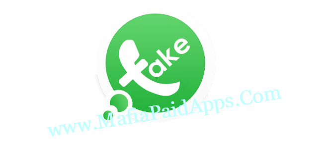 WhatsFake Pro (Ad free) 1 0 5 Apk Create fake chat screenshots that
