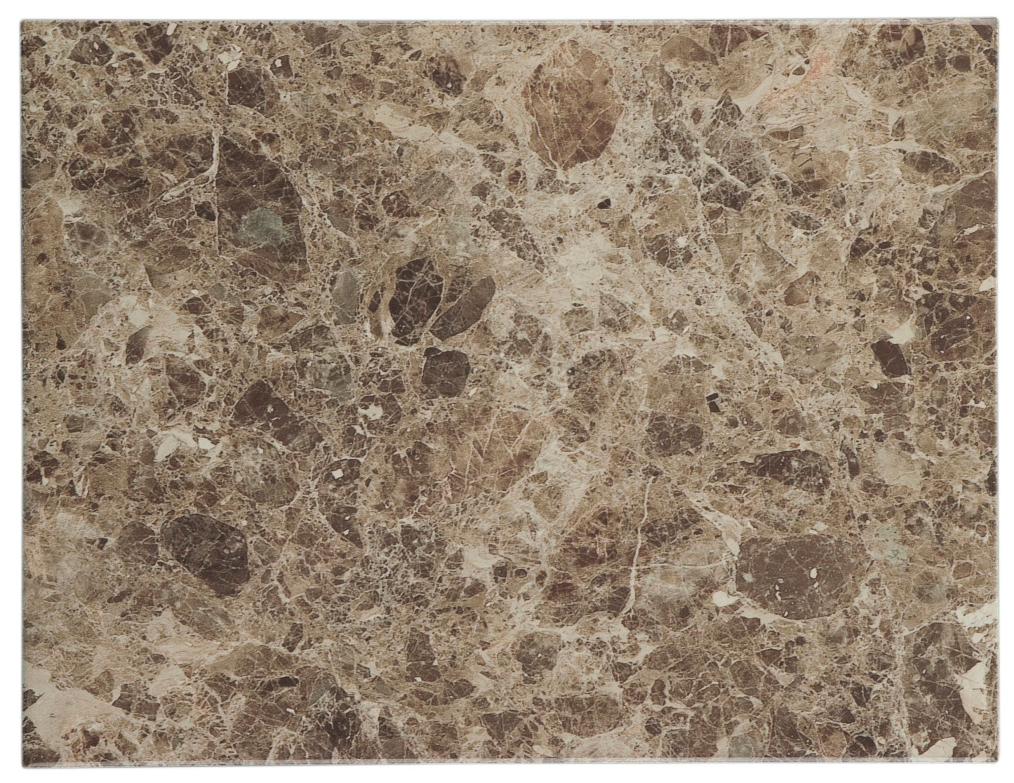 Illusion brown marble effect ceramic wall floor tile pack of 10 illusion brown marble effect ceramic wall floor tile pack of bq for all your home and garden supplies and advice on all the latest diy trends doublecrazyfo Images
