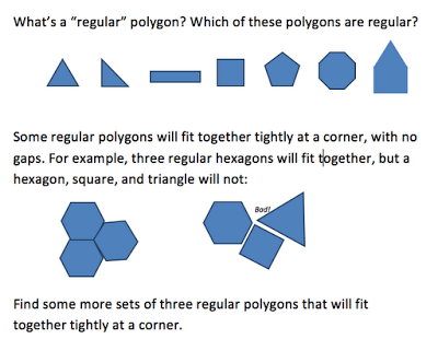Explore Exterior Angle Properties Of Polygons Geometry Pinterest Exterior Angles And