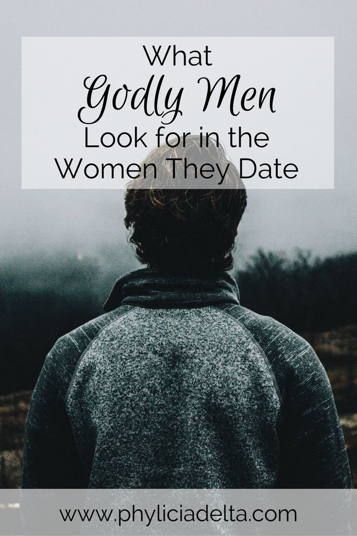 Mark driscoll dating quotes