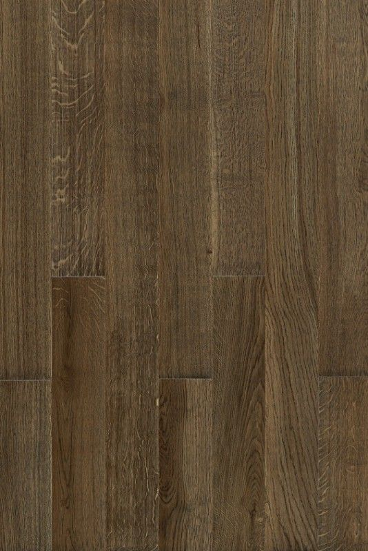 Kahrs Oak Quay 14mm Engineered Wood Clearance Uk Supplier