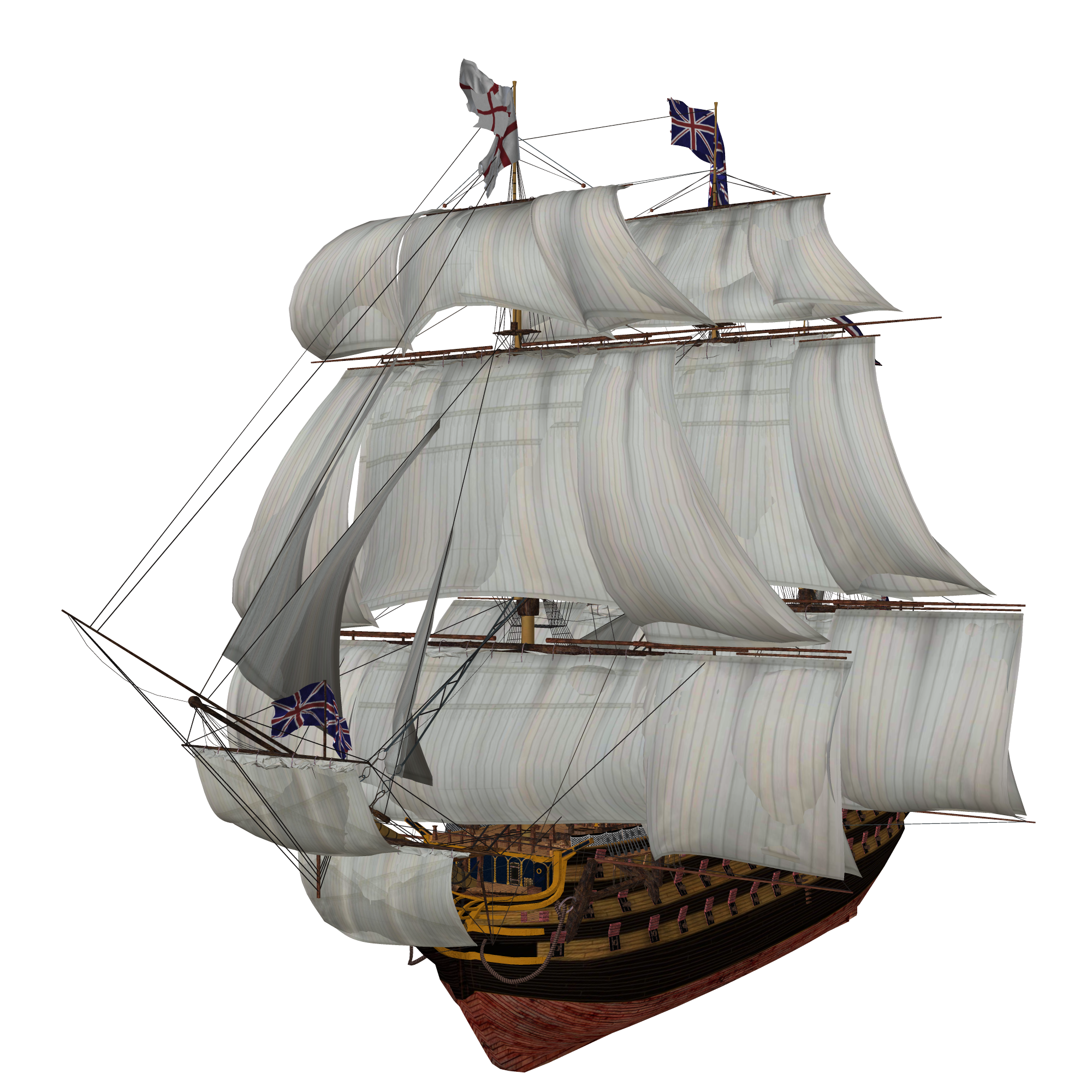 Download Png Image Sailing Ship Png Image Sailing Ships Pirate Ship Model Pirate Ship