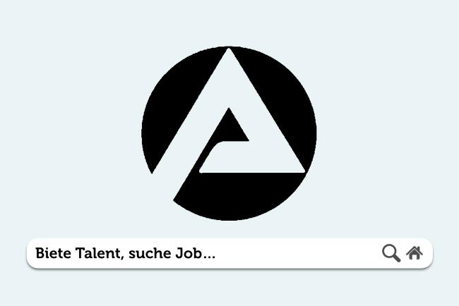 Stellensuche Arbeitsamt Darauf Sollten Sie Achten Stellensuche Job Suche
