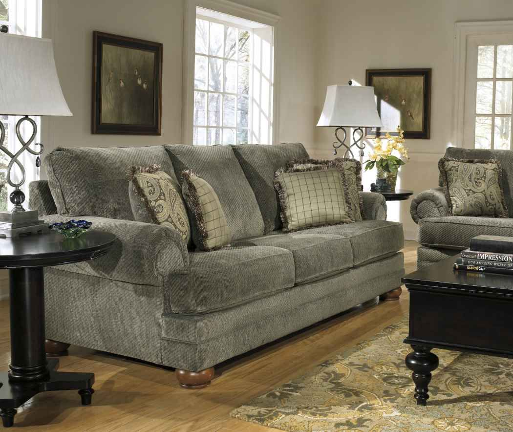 Parcal Estates Living Room Jr Furniture With Locations In Portland Seattle Vancouver