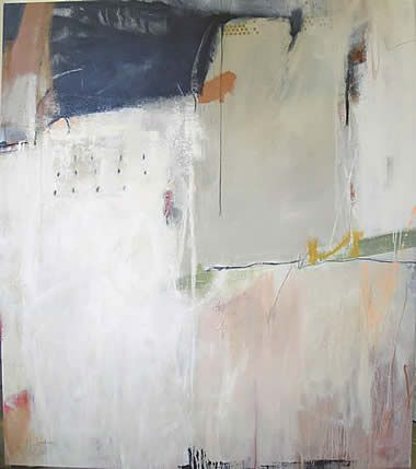 Mary Buek