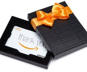 404 Page Cannot Be Found Free Gift Cards Online Amazon Gift Cards Free Gift Cards