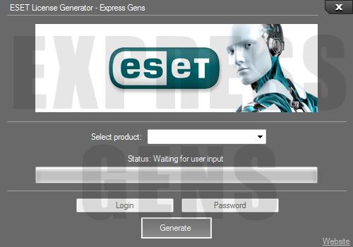 Pin by Express Gens on ESET Security Keygen | Flip clock, Home Decor