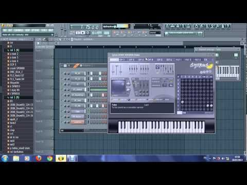 Fl Studio 11 Rai Free Download Vst