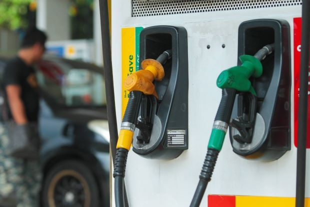 Petrol Price Malaysia for 21 - 27 March 2020 (RON 95, RON ...