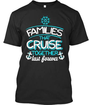 Amazon.com: family cruise shirts