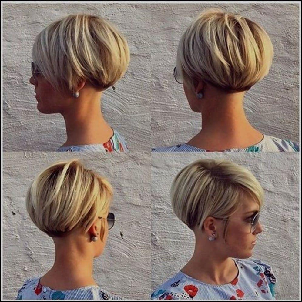 Frisuren 2018 Damen Kurz Frech Einzigartig Perfekte Frisuren Bob Meine Frisuren Bob Frisur Bob Frisur 2018 Elegante Frisuren