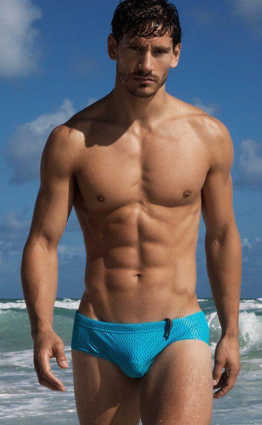 Фото итальянцев мужчин без плавок