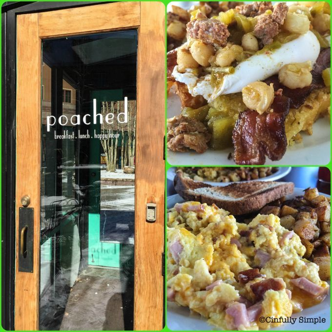 11 Of The Best Places To Eat In Breckenridge Colorado Perfect For Your Upcoming Ski And Snowboard Get Aways Area Via Cinfullysimple