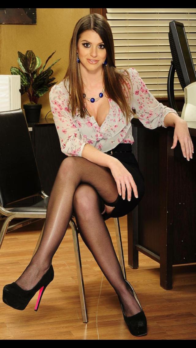 brooklyn chase, actriz - Imágenes en Taringa!