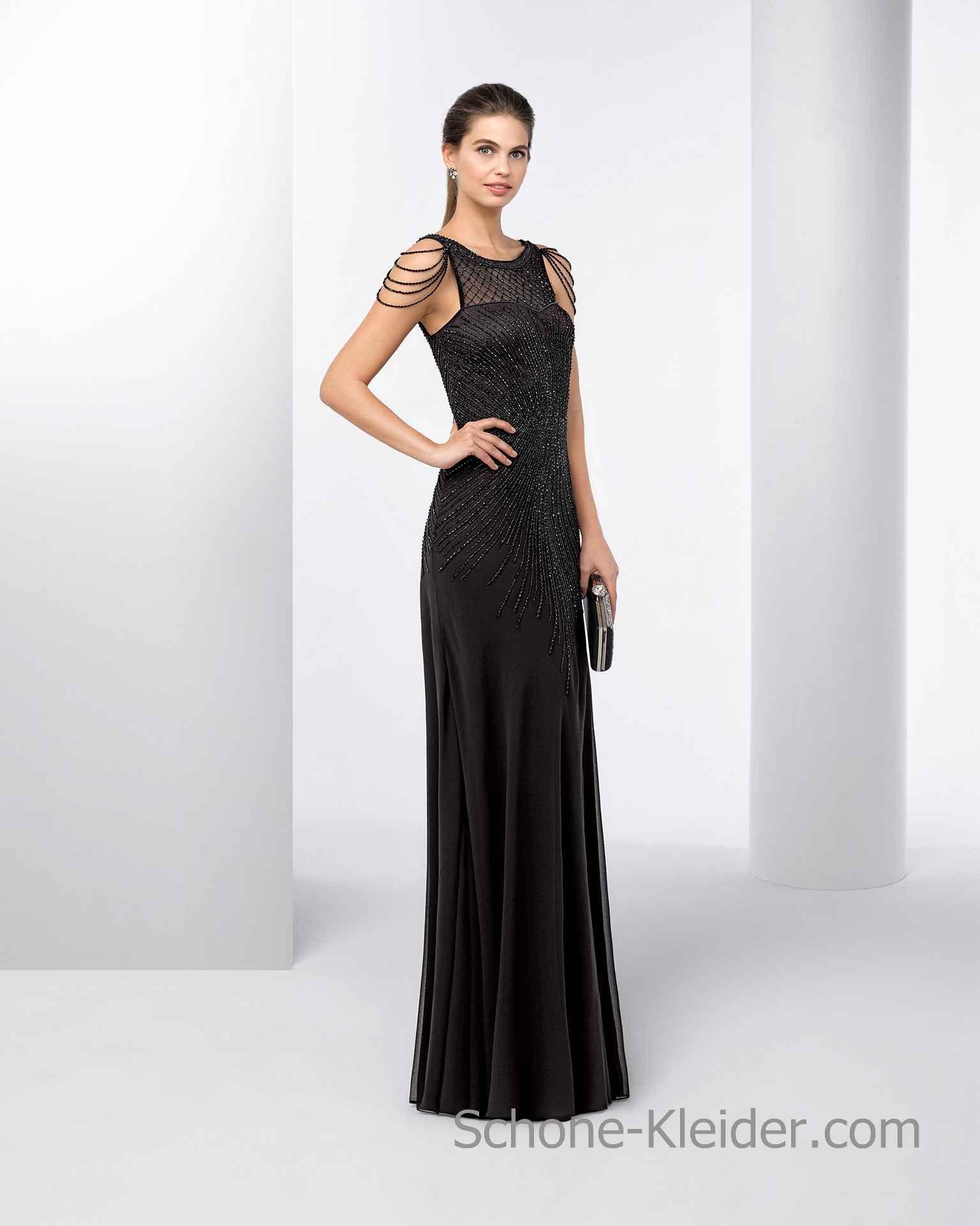 Frauen Abendkleider sind für Jeden Besonderen Anlass Geeignet ...