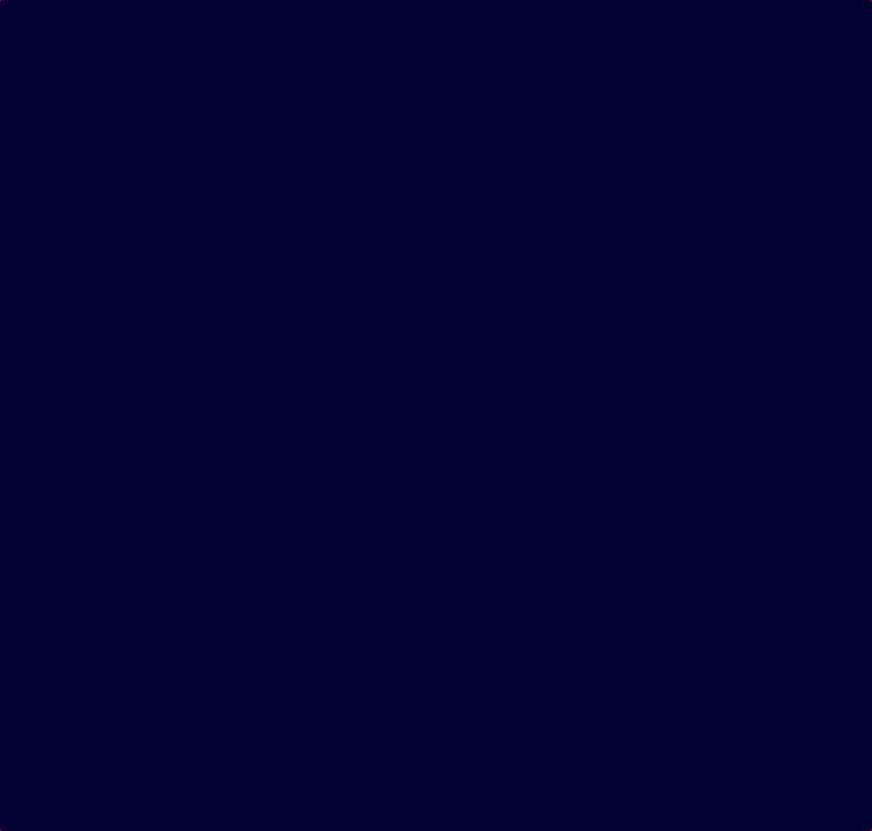 Dark blue color google search color palette Navy purple color