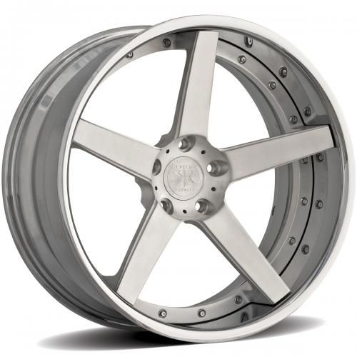 Forged Wheels, Alloy Wheel