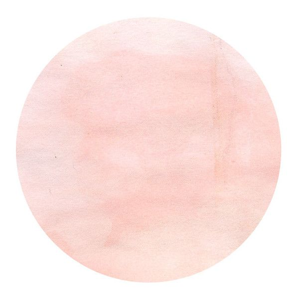 Circle Of Pink Art Print 26 Bam Liked On Polyvore Featuring Home Home Decor Wall Art Backgrounds Circle C Geometric Art Prints Pink Art Print Pink Art