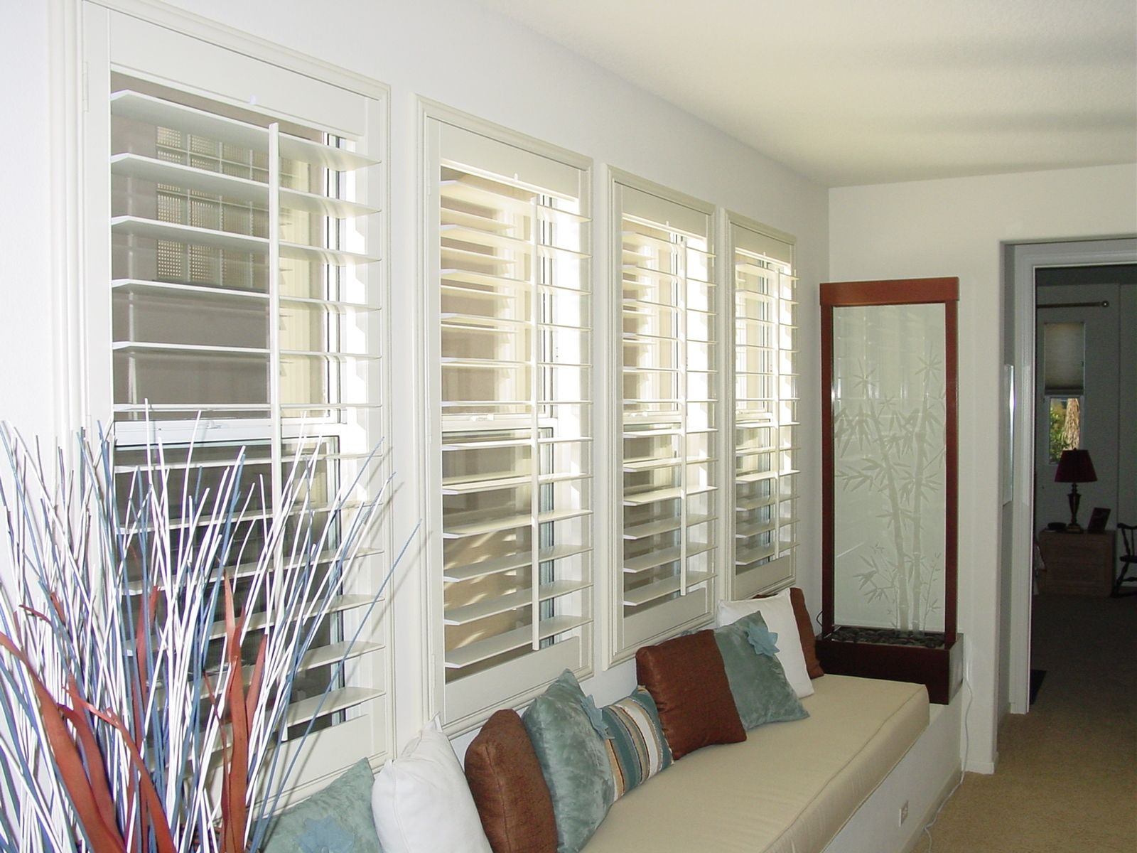 Top 10 Interior Window Shutter 2017 Interior shutters