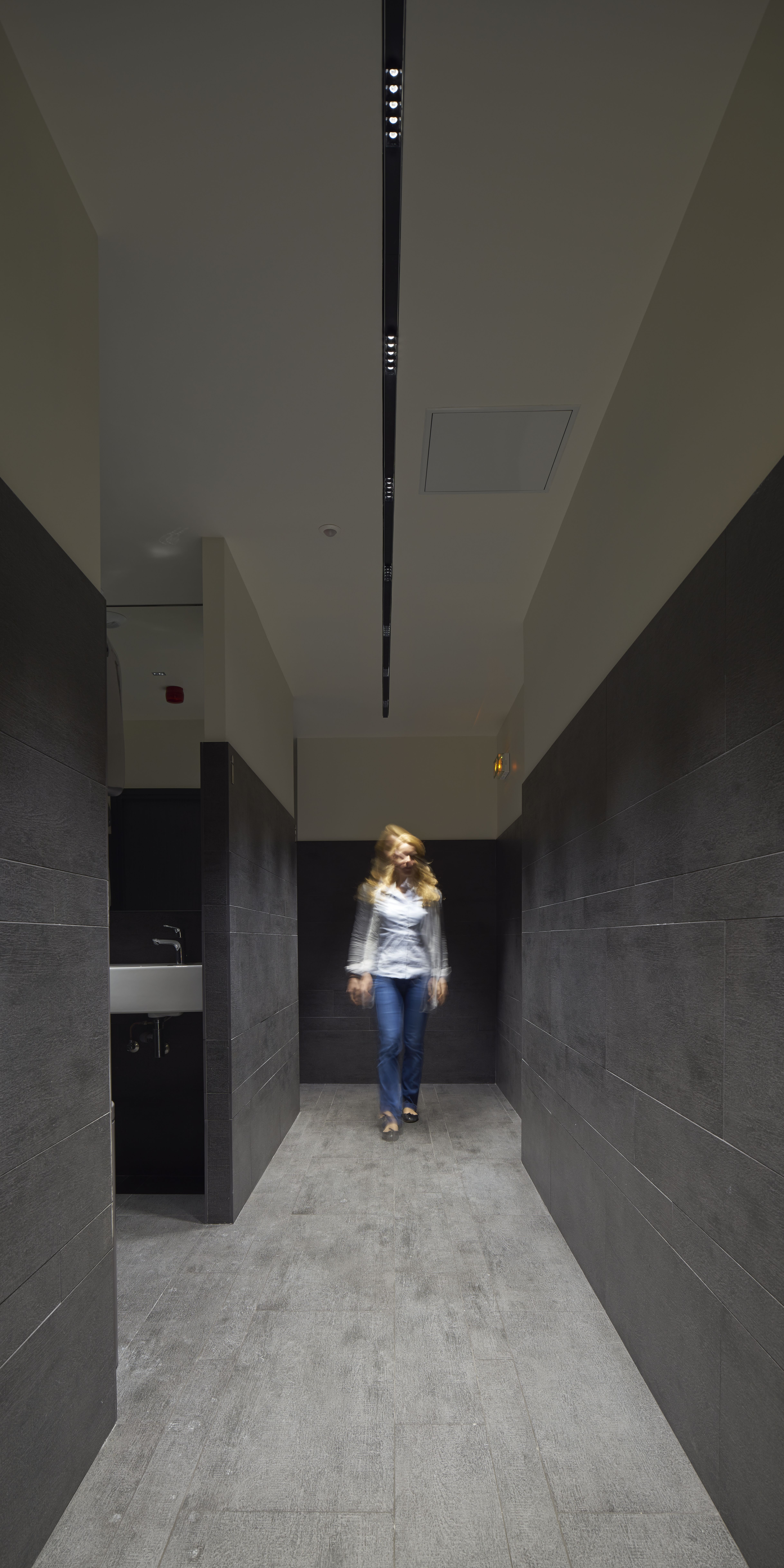 Offices in Paris. Architects: Plugin Studio/L\'Atelier d\'Archi ...