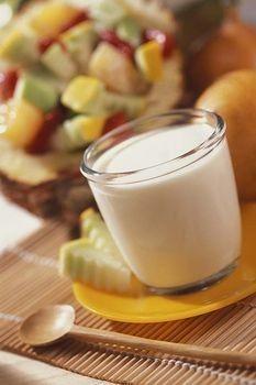 recipe: buttermilk substitute vegan [15]