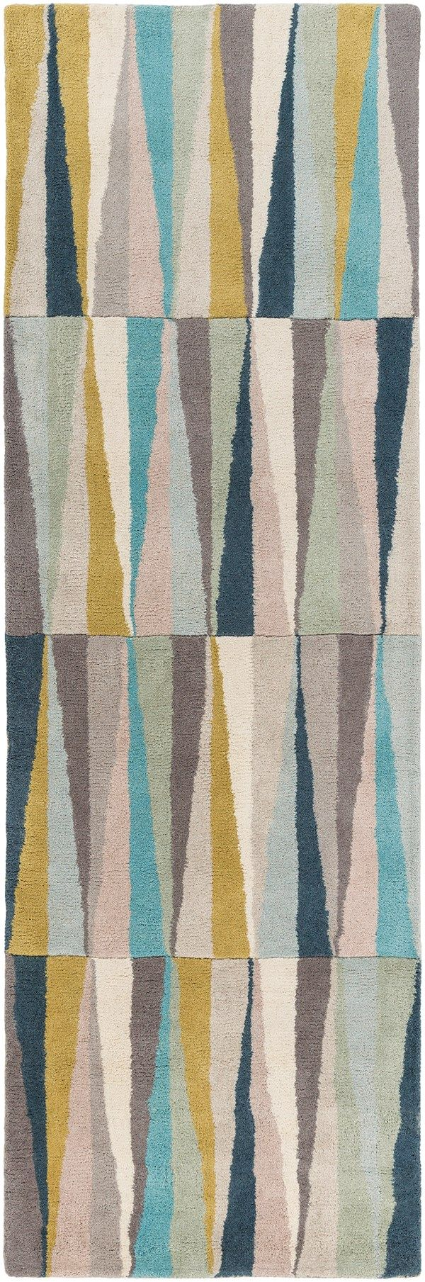 Surya Oasis OAS-1095 Rugs | Rugs Direct