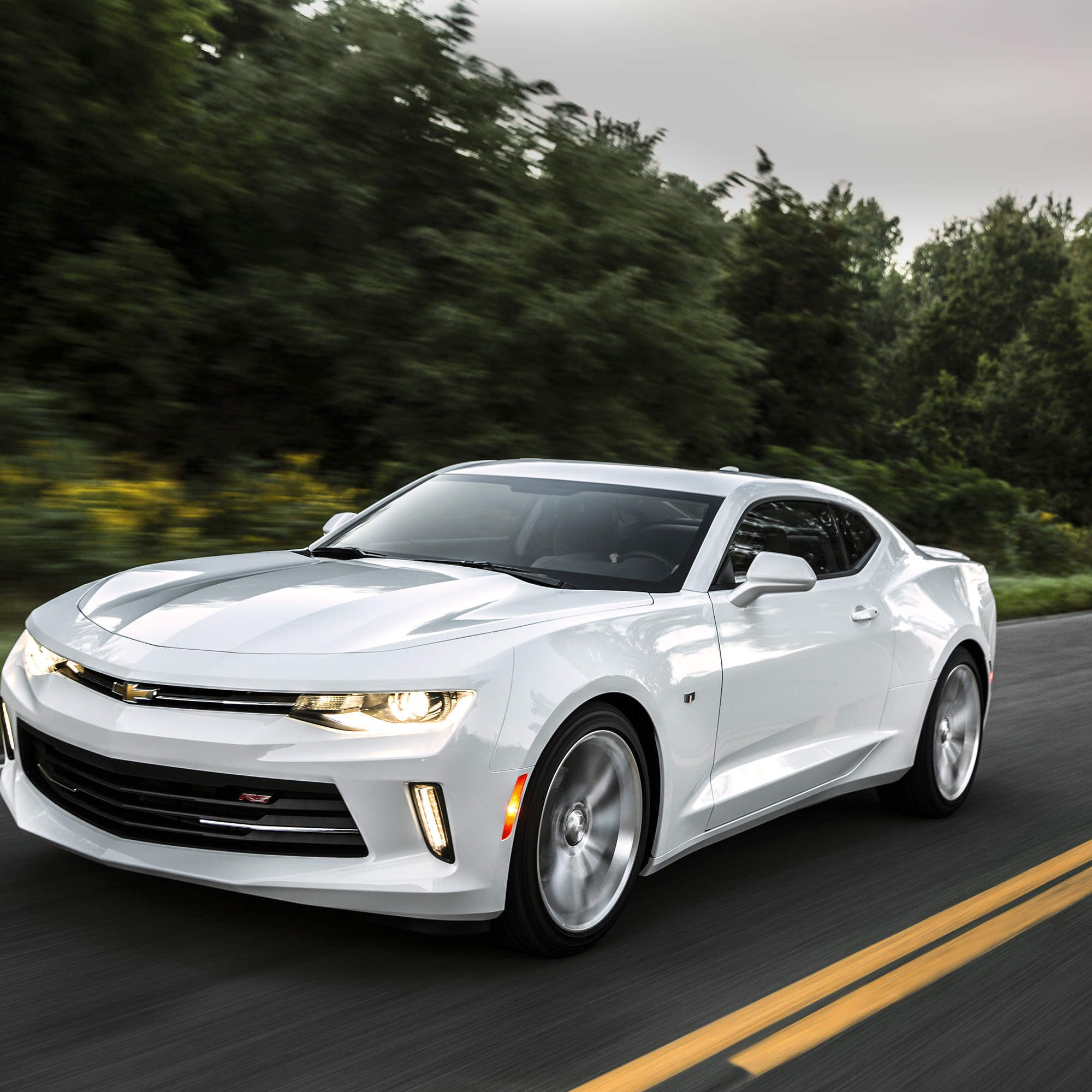 The Best New Cars Under 30k You Can Buy Right Now Camaro