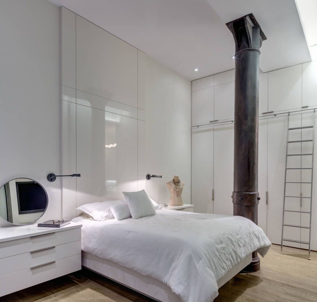 Master Bedroom Designs Modern Modern Bedroom Photos Master Bedroom With Integral Wall Mounted