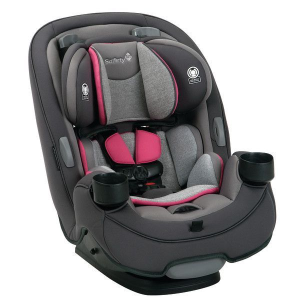 Our Best Car Seats Deals Baby Car Seats Car Seats Best Convertible Car Seat