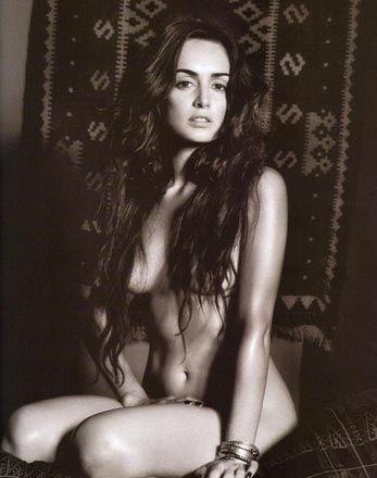 Jessica biel boobs naked