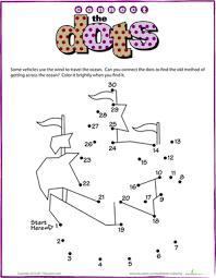 resultado de imagen de pirate ship template printable