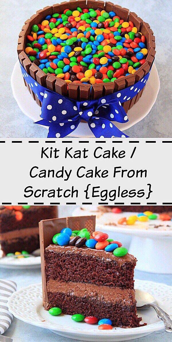 Peachy Pin On Birthday Cakes Funny Birthday Cards Online Elaedamsfinfo