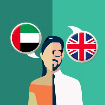 10 Aplikasi Penerjemah Bahasa Terbaik Selain Google Translate Droid Ly Aplikasi Kamera Instan Permainan Kata