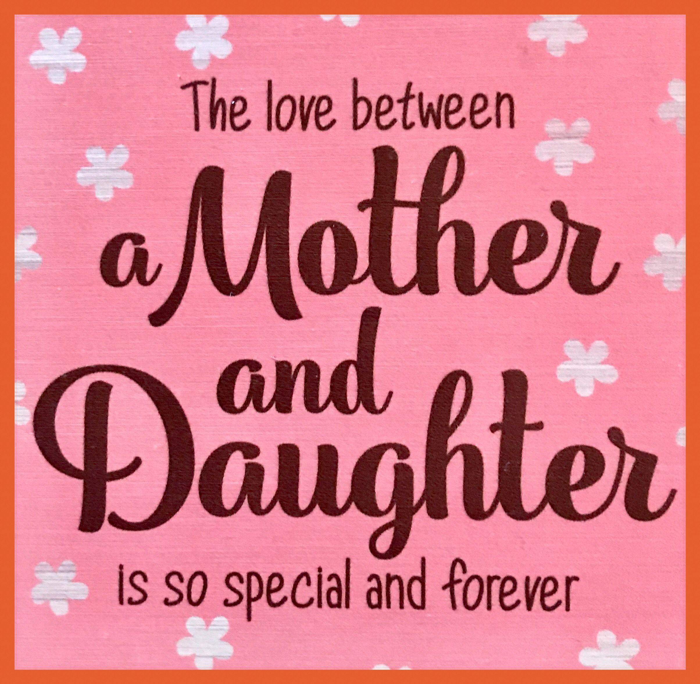 Moeder, dochter en vriend