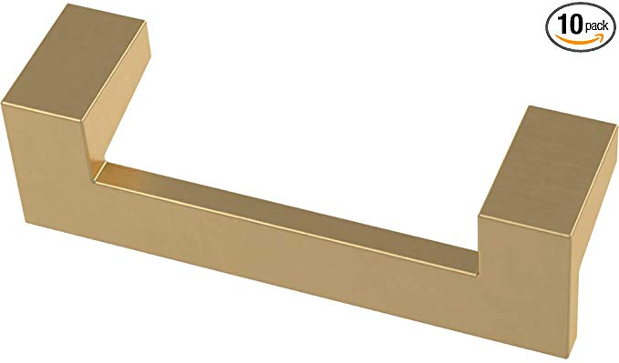 Franklin Brass P40835k 117 C Mirrored Kitchen Or Furniture Cabinet Hardware Drawer Handle Pull 3 Inch 76mm Franklin Brass Kitchen Mirror Drawer Pull Handles