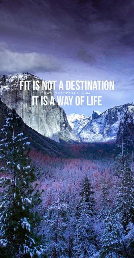 Diet motivation walpaper truths 22+ Ideas for 2019 #motivation #diet