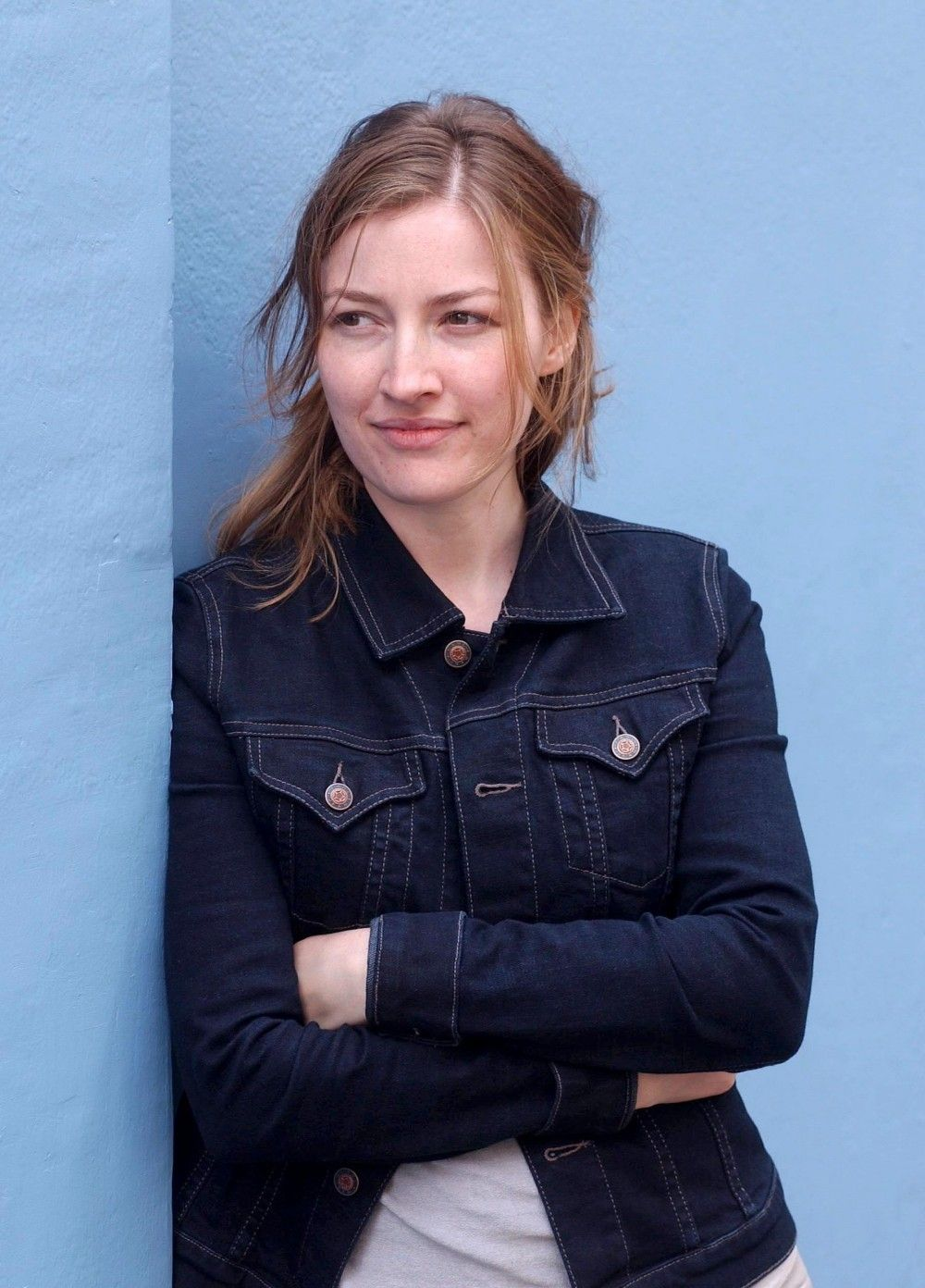 Watch Kelly Macdonald (born 1976) video